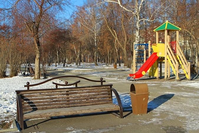 агенство нетрадиционных знакомств города москвы