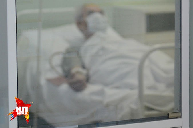 По факту смерти пациента Кировской областной больницы возбуждено уголовное дело