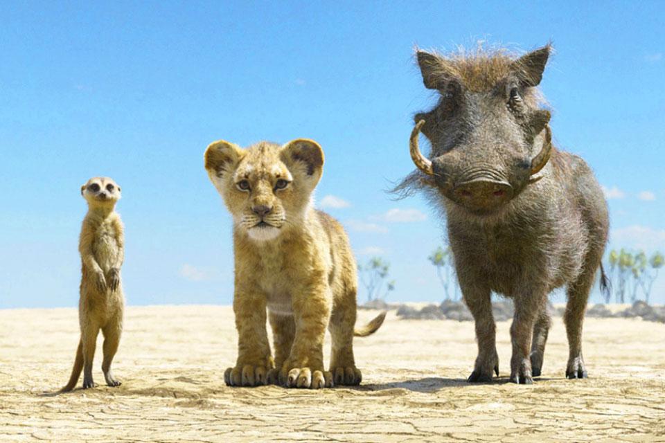 Лучшие фильмы про животных: от «Белого Бима» до «Хатико»