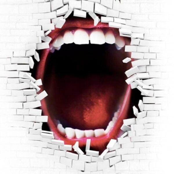 Рок-опера «The Wall» 15 ноября