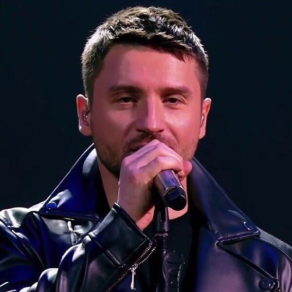 Онлайн-концерты Сергея Лазарева 2020: VK Fest, дуэт с Еленой Папаризу и «Молитва»