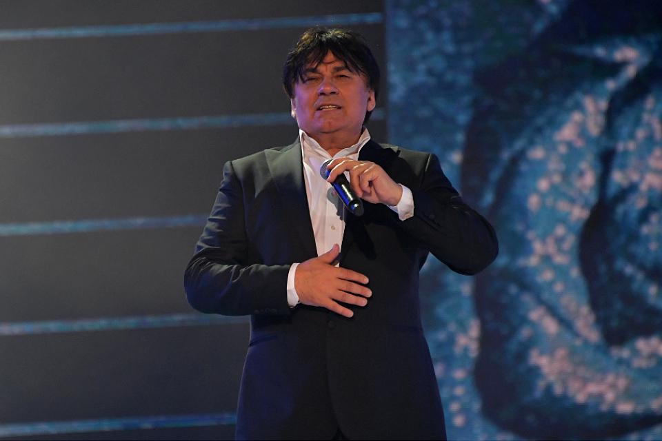 Что случилось с Александром Серовым: последние новости о состоянии здоровья певца