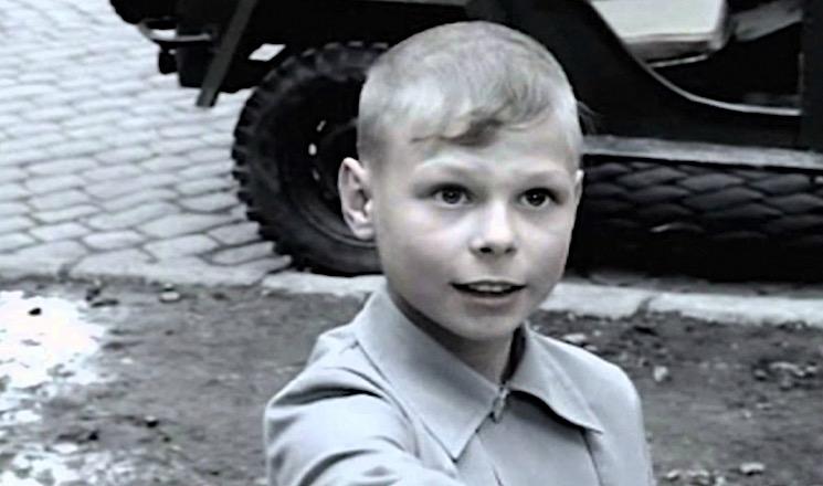 Где сейчас Мишка Карась из сериала «Ликвидация»: почему после всеобщего обожания Николай Спиридонов завязал с кино