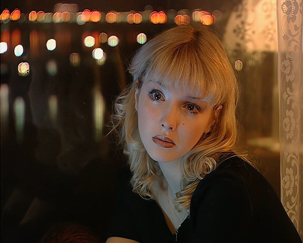 Главное несчастье в жизни актрисы Ольги Понизовой