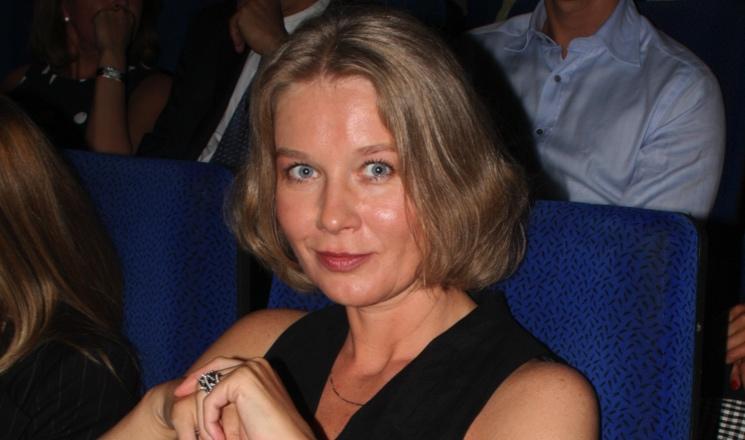 Куда пропала вдова Влада Галкина: Дарья Михайлова получила солидное наследство умершего актера