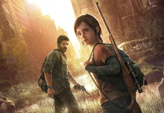 Число эпизодов адаптации «The Last of Us» увеличат