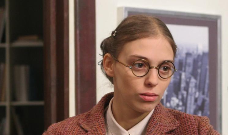 На Украине запретили Нелли Уварову и сериал «Не родись красивой»