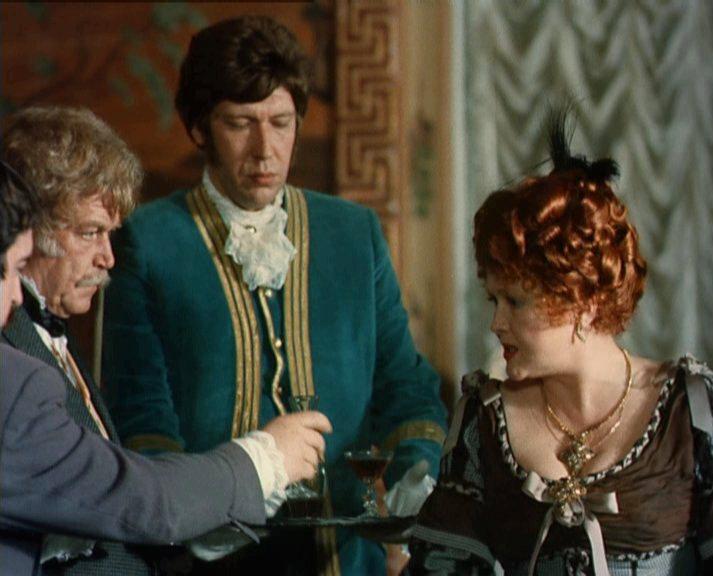 Как сложилась судьба Валерия Матвеева, обаятельного ковбоя из «Приключений принца Флоризеля»?