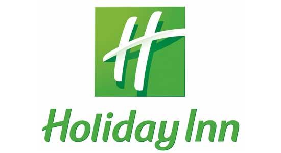 holiday-inn-logo-550x300