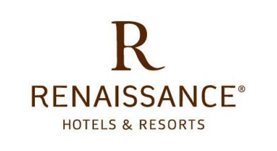 renaissance-logo-550x30